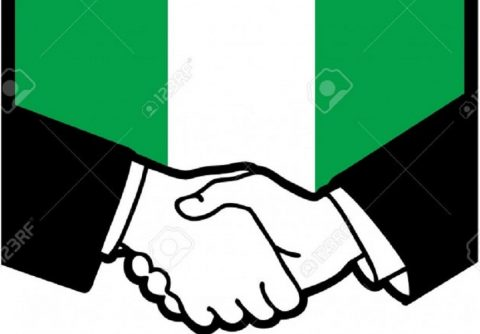ReworkingOurGrand Norm For A Better Nigeria – By Jerome-MarioUtomi