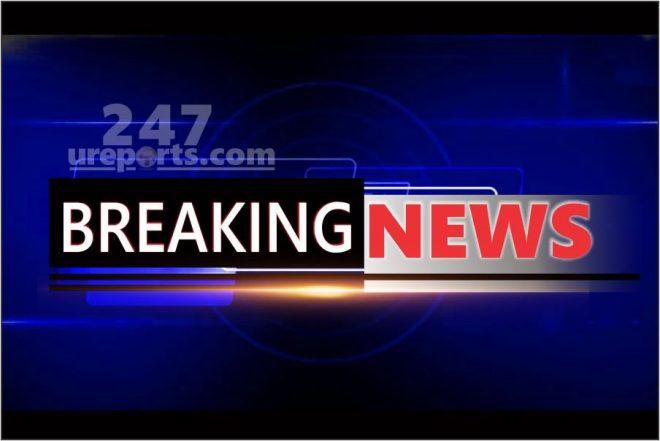 Breaking News: Gunmen Attack Church In Abuja, One Shot