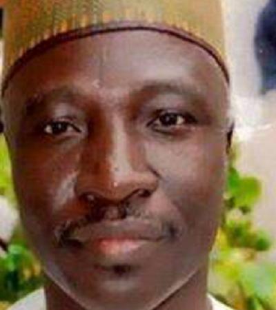 Senator Wakili Faults Bauchi APC Over Congress