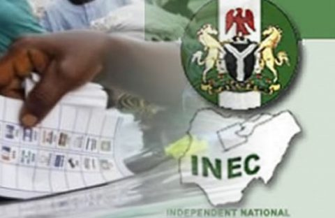 INEC Insists On Jan 13 For Anambra Senatorial Rerun