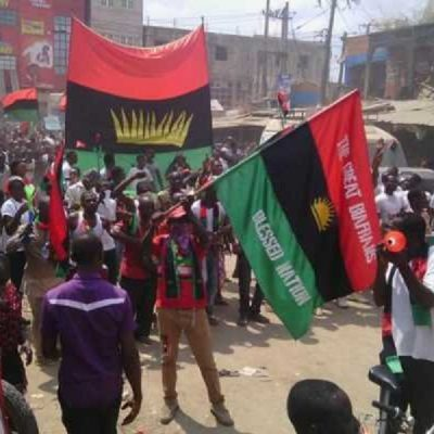 Putting the record straight on Ekweremadu, SE Governors and IPOB – By Barrister Aloy Ejimakor