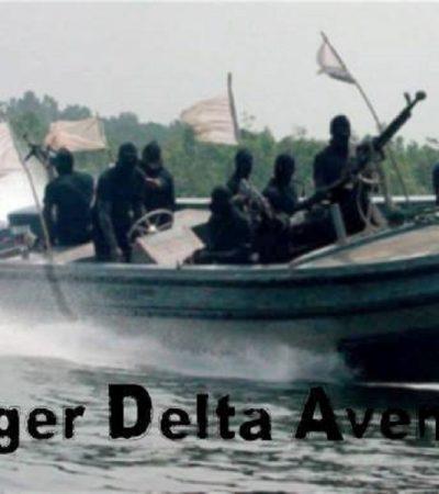 Delta Govt. Commends Avengers for Shelving Planned Strike on Oil Facilities
