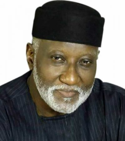 Oseloka H. Obaze: Amidst The Possibles And The Probable – By Chiagozie Udeh