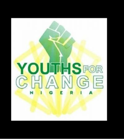 We Dare Nigerian 'Entertainers' To Protest Against Lai Mohammed – Youth Group