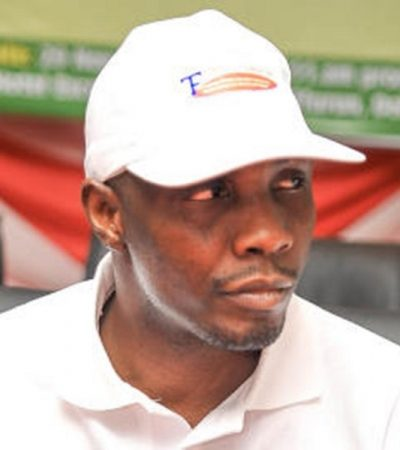 Appeal Court Okays Bench Warrant Against Tompolo