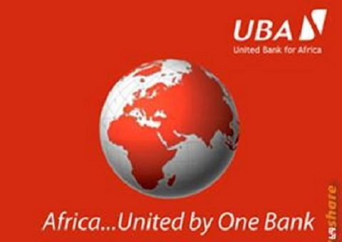 UBA Clinches PEARL, New Telegraph Awards For Impressive Performance