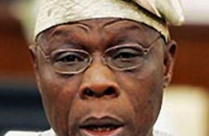 Arewa Youths Warn Obasanjo Over Attacks On Buhari, A Rejoinder – By Kallys Albert Sr