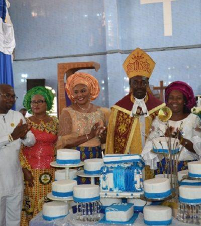 Let's Sustain Anambra's Interdenominational Harmony – Osodieme