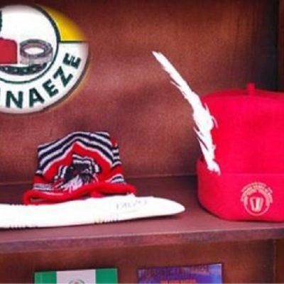 Ohanaeze FCT Endorses Tenure Of Abuja Exco for Another 3 months