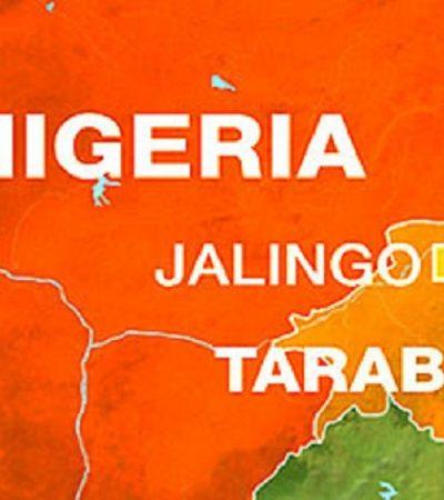 Gov Ishaku, Taraba And PDP Primaries – By Emmanuel Bello