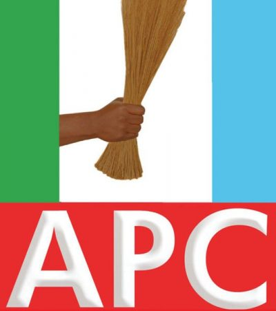 Two Killed, Five Injured As Armed Thugs Invade Bayelsa APC Secretariat