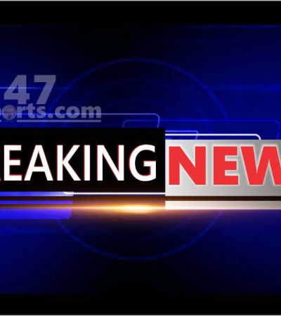 Breaking News: Ariaria Police Station In Aba Set Ablaze