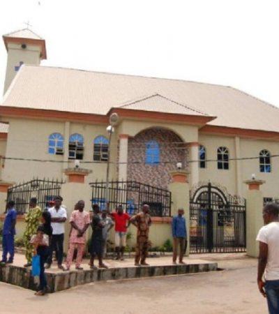 "Anambra Shooting: ""Killers Were Hired Gunmen From Kogi/Ebonyi Not Ozubulu"""