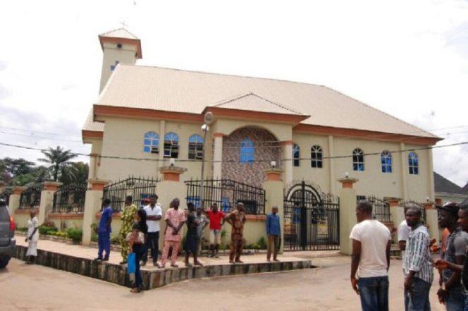 Ozubulu Massacre: Case Stalled Over Witnesses' Absence
