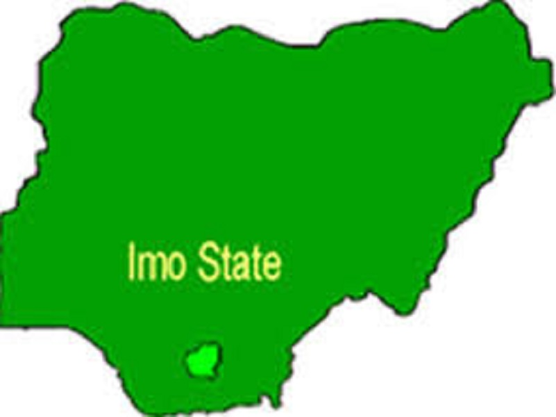 Humanist Forum And Intellectual Awakening In Imo State – By Leo Igwe