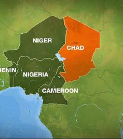 Lake Chad Basin:Group Writes French President, Demands Probe Of Involvement In Boko Haram Threats