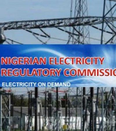 NERC Lethargy Towards Lagos Power Project –ByEhichioya Ezomon