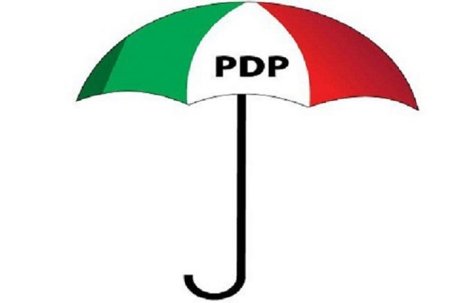 No Court In Rivers State Made Any Order For The Arrest Of PDP Chairman