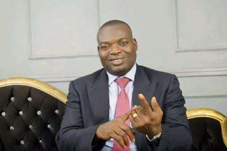 Tony Nwoye Is Undergoing Socio-Spiritual Fortification For Better Governorship – Anambra APC