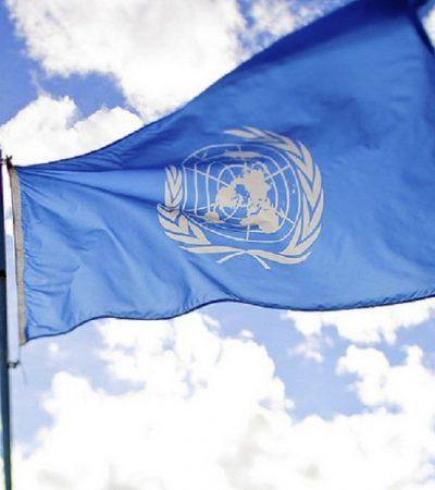 Boko Haram: UN Should Audit Workers, Humanitarian Groups