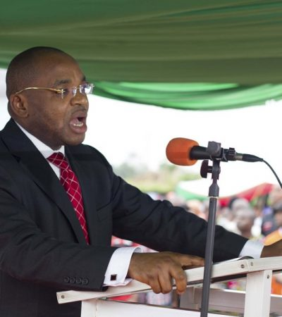 EFCC Probes Akwa Ibom Over Withdrawal Of Another N6.5b From Account
