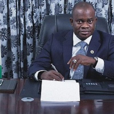 Even if Governor Yahaya Bello personally acquired Ajaokuta Steel Company – By Shaibu Stephen Ojate