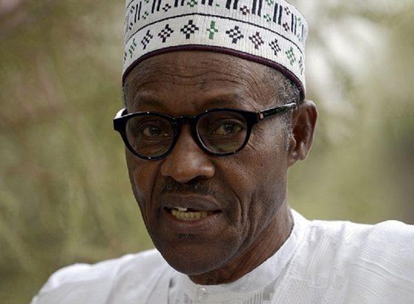 2019: Igbos Group, PDP Lawmaker Declare For Buhari