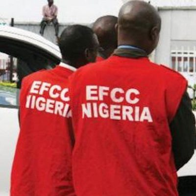 Two Brothers Bag Six Years for Internet Fraud