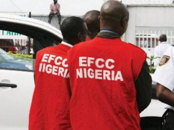 EFCC Arraigns Businessman For Dud Cheque