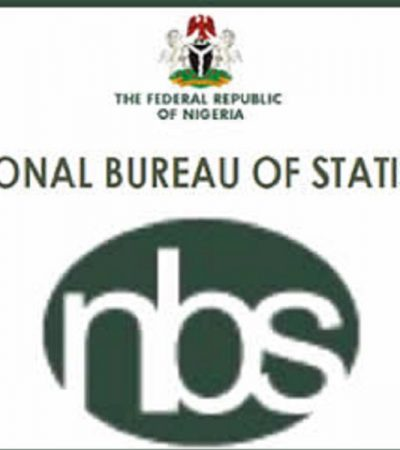 NBS Corruption Survey And The Hidden Truth of How A Police Officer Conspired With Fraudsters To Bankrupt ASO Savings & Loans