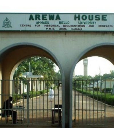 """Arewa Youths To Call Off Order Next Week"" – Northern Igbos"