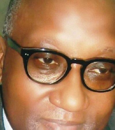 APGA Donates Candidates to PDP