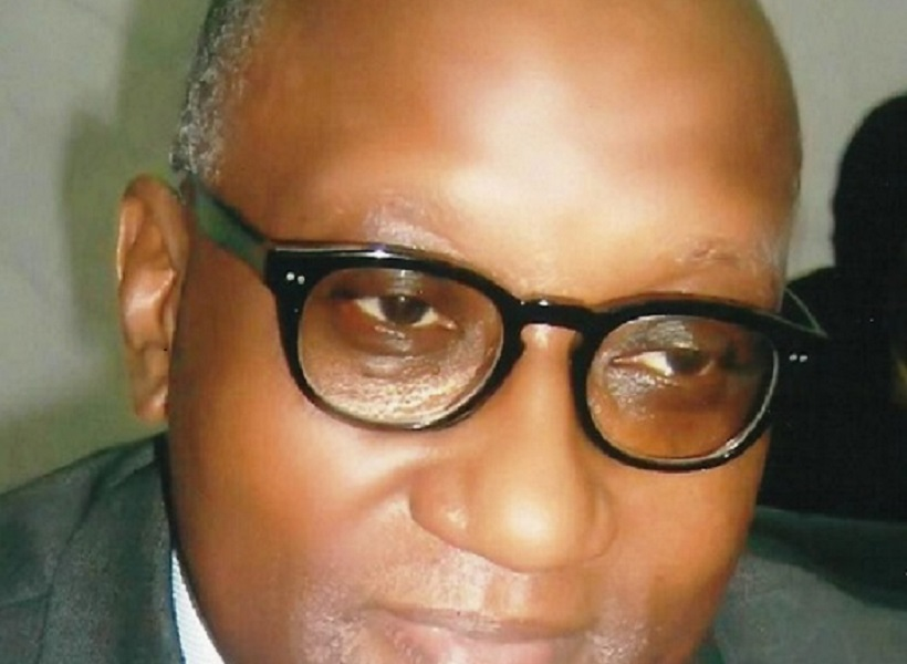 Anambra PDP Candidate Confesses of Cheating – By Ejimonu Udenka