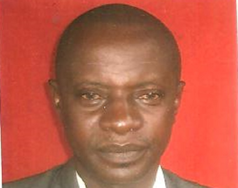A President Of Igbo Extraction Emerging In 2019 Will Resolve All Agitations By Ndigbo – Mgborogwu