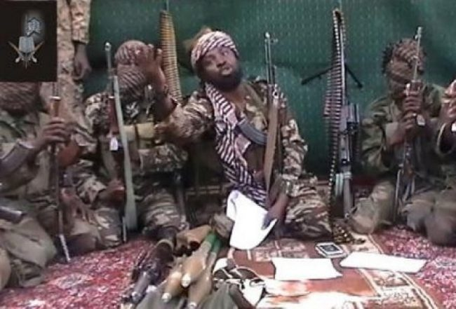 Why Some Cases Were Stalled At The Suspected Boko Haram Terrorists Trial