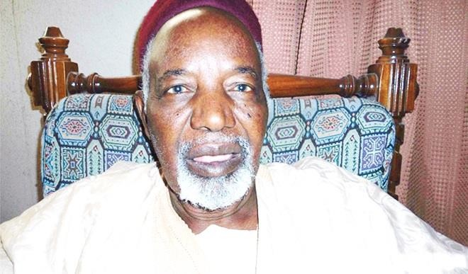 Many People Calling For Restructuring Are Hypocrites – Balarabe Musa