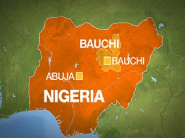 All Bauchi Guber Aspirants To Produce Joint Candidate To Defeat Abubakar