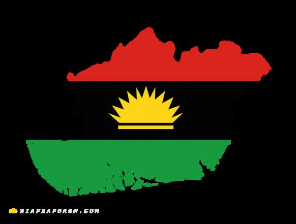"""We No Longer Want Peaceful Restoration Of Biafra"" – Biafra National Guard"
