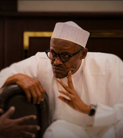 Osinbajo Investigation Report: Buhari Reluctant To Sack SGF, NIA Boss