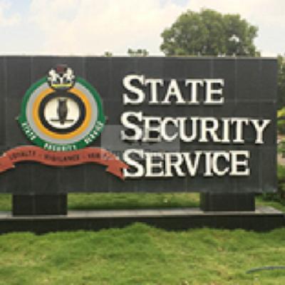 DSS Uncovers Plot To Destabilize Nigeria