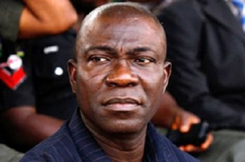 2019: Ekweremadu Charges PDP NWC on Transparent Primaries