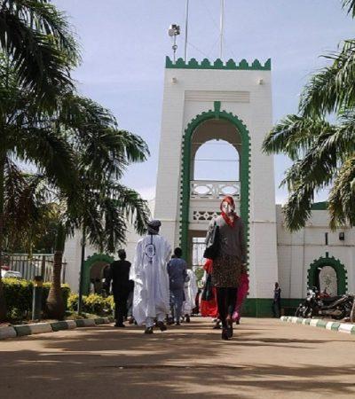 South East Fracas; Bauchi Imam Urges FG To Take Urgent Measures