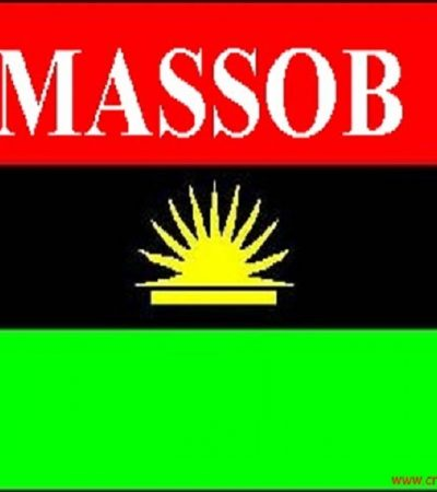 5 MASSOB Chieftain Granted Bail In Anambra
