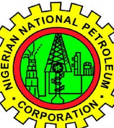 Buhari Removes Baru, Appoints Kyari New NNPC GMD
