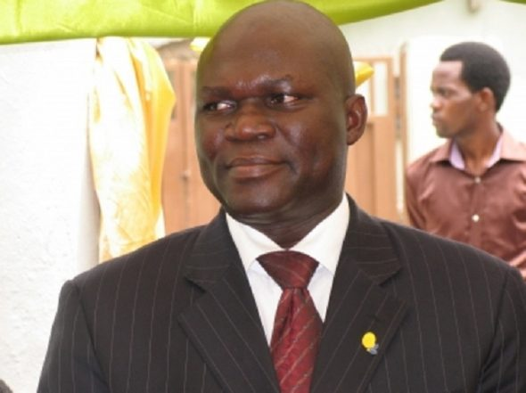 Buhari And The Allegation Of Northernization – By Reuben Abati