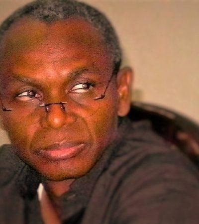 In Defence Of Gov. El-Rufai Against Obi – By Molokwu Bonaventure