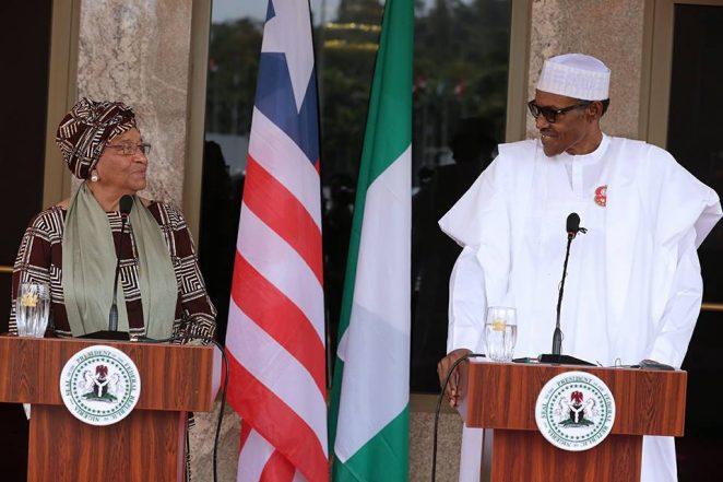 Will Liberians Go For Joseph Boakai – By Jide Olatuyi