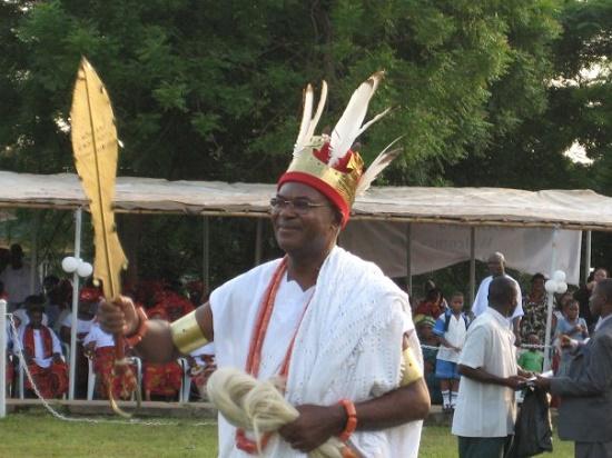 Mind Your Palace; APC Advises Obi Of Onicha, Others