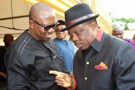 Group Commends Obiano for Speaking out Against Godfather's Monetary Demands