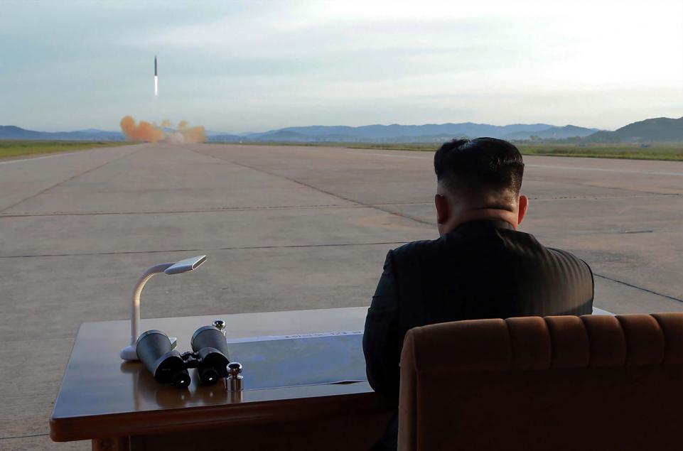11_09_North_Korea_Kim_Jong_Un